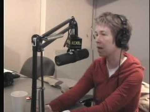 Interview - Lisa F. Jackson - Rape in the Congo
