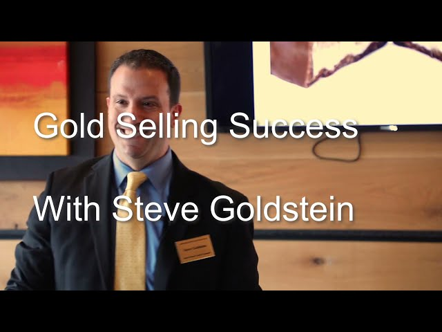 210323 GoldSellingSuccess 5minv5 NoTagMusic