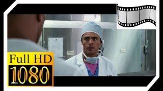 """Мэтт паникует в морге"" ¦ Спасатели Малибу (2017) | FULL HD 1080p"