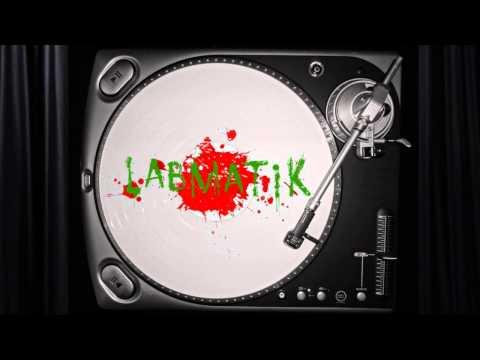 Hip Hop Music Box Beat - Free Underground Rap Instrumentals
