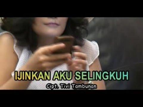 Sibahen Mekkel Vol. 4 - Ijinkan Aku Selingkuh (Comedy Video)