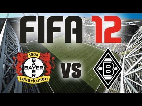 FIFA 12 Multiplayer Orakel