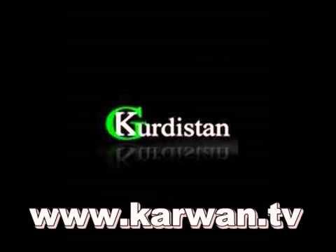 http://karwan.tv/geli-kurdistan-tv.html
