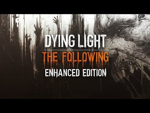 Dying light the following .Co.Op missions