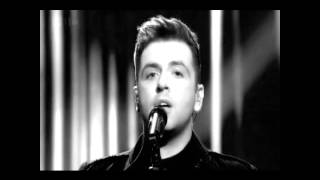 Right Here Waiting - Westlife