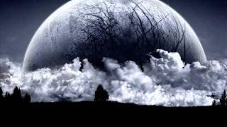 Love System - Noc Z Renatą (DJ Cookis Bootleg Remix 2012)