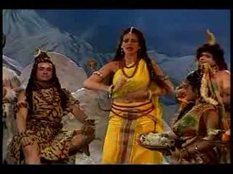 Maha Shivratri #1