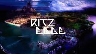 Khoya Hain Remix | Bahubali | Dhivara | Trap Mix | Bass Boosted [1080P 60FPS]