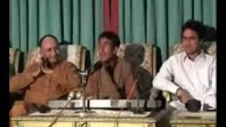 Bewafa main hogia (Abbas Anand skardu )a Heart Tuchinng Song.3gp