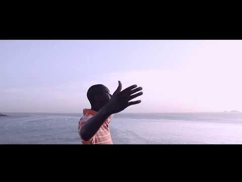 X- Press :  Djirim (clip officiel)
