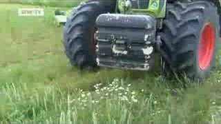 Made in Germany | Lithuania - Europe's Biggest Farmer