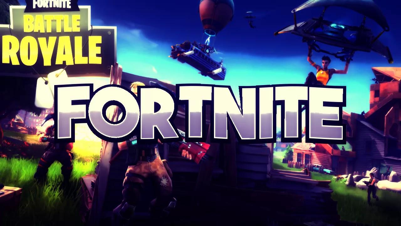 epic fortnite intro free download - fortnite intro