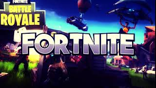 💜Epic Fortnite Intro💜+ Free Download🎉