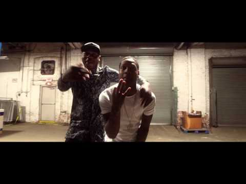 Lil Durk ft. Johnny Maycash - I Go (Official Video) | Shot By: @DADAcreative