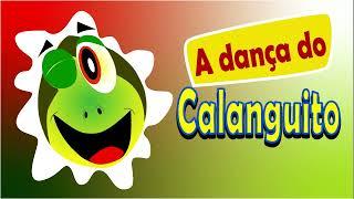 Dança do Calanguito