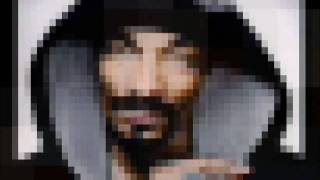 Snoop Dogg - Whatever ft. E-White