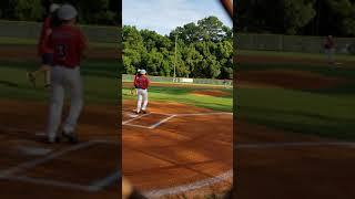 ALLSTAR baseball 9u greatest 9 year old Alabama