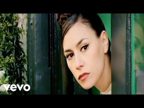 Olivia Ruiz - Les Crêpes Aux Champignons