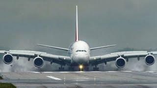 Самые Безопасные Самолеты в Мире! Летать больше не страшно