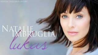 Watch Natalie Imbruglia Lukas video