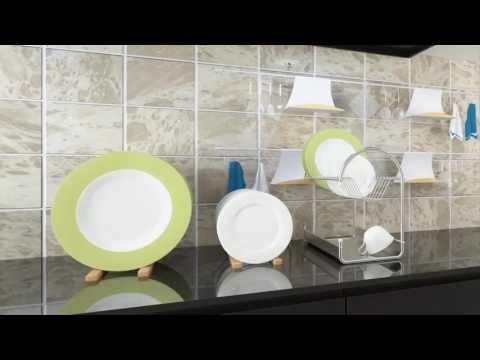 Modular Kitchen Interior Design and Kitchen Cabinets in Chennai | Furniture Store
