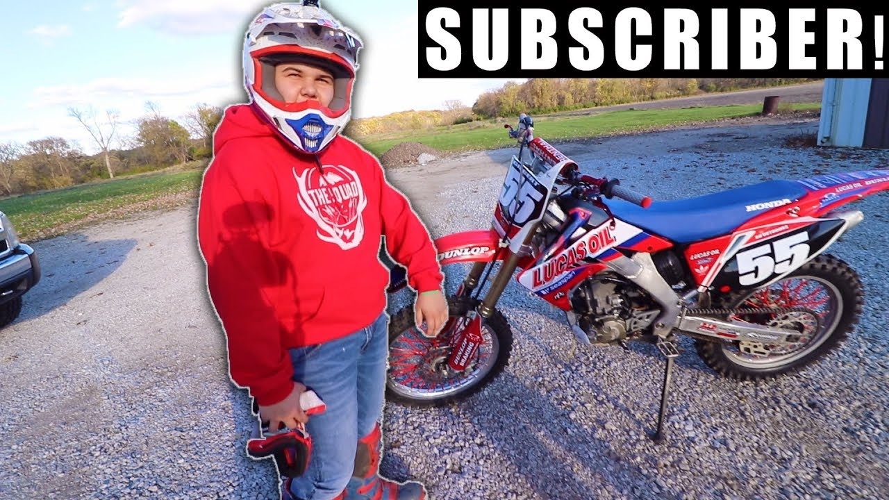 a-subscriber-buys-my-old-dirtbike-rebuilds-it-sunday-funday