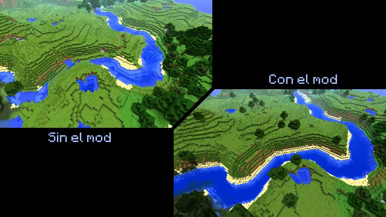SKYGRID 1.3.2 TÉLÉCHARGER LA MAP
