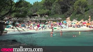 Cala D'Or, Holiday Beach Resort Mallorca