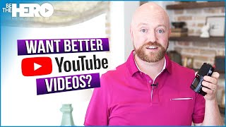 How To Get Good Audio Quality On YouTube