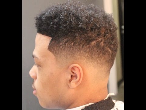 low-afro-fade-tutorial-by-zay-the-barber