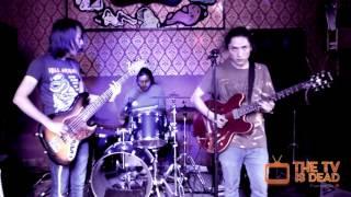 Video Los Susodichos - Hombre de Blanco - Live Session Estudio Kitsch download MP3, 3GP, MP4, WEBM, AVI, FLV November 2017