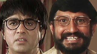 Shaktimaan Hindi – Best Kids Tv Series - Full Episode 90