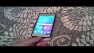 видео Как осуществить перенос контактов на Android с Nokia: полезные советы