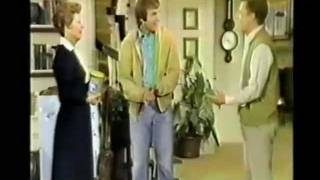 Video Mark Harmon's First Acting Role 1974 download MP3, 3GP, MP4, WEBM, AVI, FLV Agustus 2018