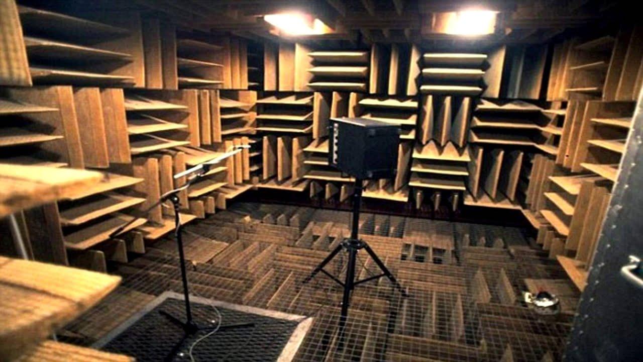 Sala De Estar Mais Bonita Do Mundo ~ sala mais silenciosa do mundo  YouTube