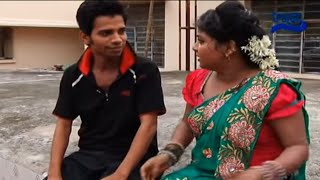 Jai Phula Ep 22 || Rakhi Special