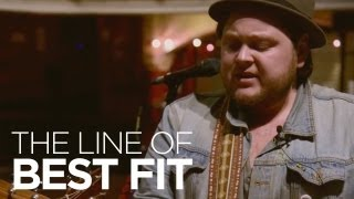 "Of Monsters And Men perform ""Your Bones"" for The Line of Best Fit"