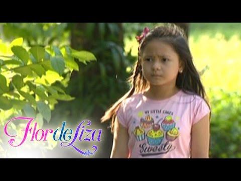 FlordeLiza: No Help