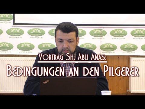 Hat die Medienpropaganda dem Islam geschadet? Pierre Vogel von YouTube · Dauer:  28 Minuten 34 Sekunden