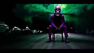 Download Video Dasar lo anjay bom smoke MP3 3GP MP4