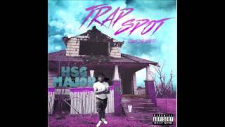 HSGMajor feat. Skooly-Trap Spot