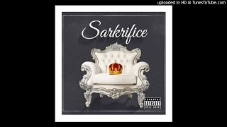 Sarkodie - M3gye Wo Girl (feat Shatta Wale)