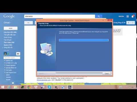 solid edge st7 free download with crack