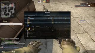 P90 pro vs 3 AVP