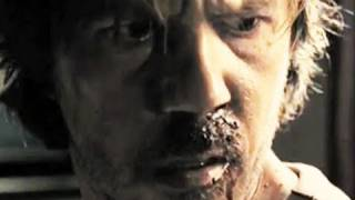 Repeat youtube video A Serbian Film (Srpski Film) - Official Trailer
