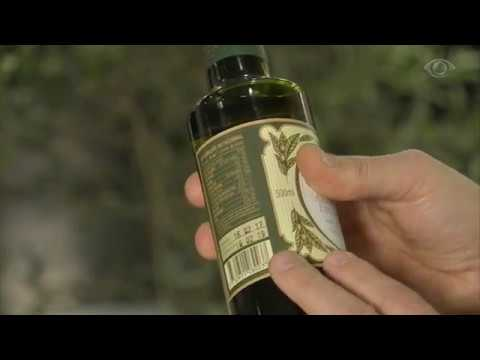 Saiba tudo sobre o consumo do azeite