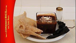 Salsa Borracha - Salsa Norteña (monterrey)