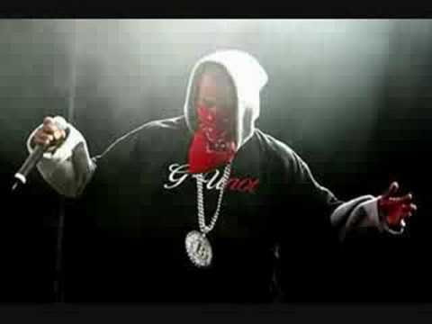Black Wall Street The Game black wall street feat. the game - why you smell like that - youtube