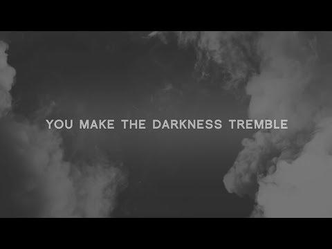 Tremble - Mosaic MSC [OFFICIAL LYRICS]