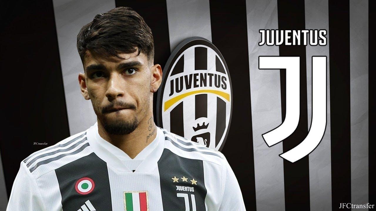 Juventus vence Milan com gol de Cristiano Ronaldo e conquista Supercopa da Itália
